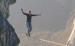Equilíbrio entre vida pessoal e profissional: sim, é possível!