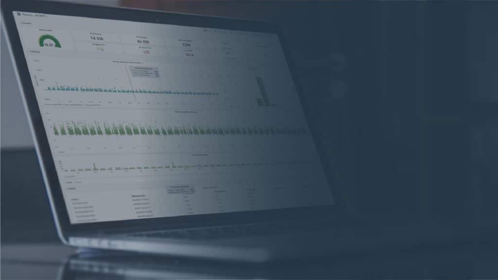 Análise exploratória de dados – que passos seguir?