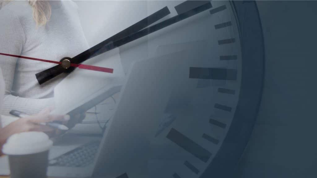 10 estratégias para uma gestão de tempo mais eficaz