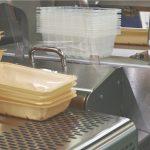 Requisitos legais de embalagens para produtos alimentares