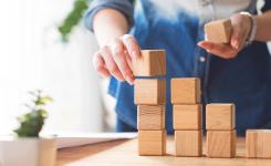Lean Manufacturing: 5 ferramentas que deve conhecer