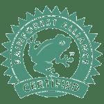 Rainforest Alliance Certified®