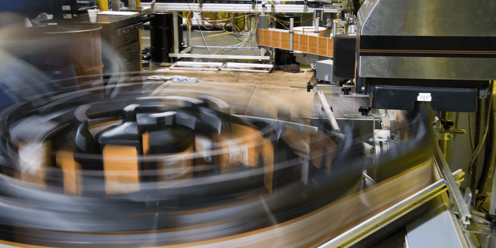 Instrumentos de Pesagem Automáticos: o que são, vantagens e requisitos