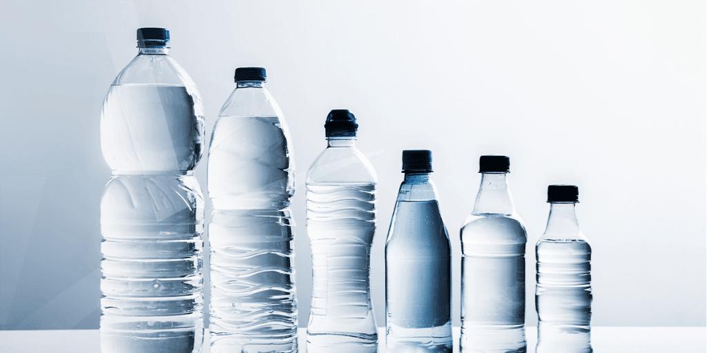 Pré-embalados: Massa volúmica ou densidade?