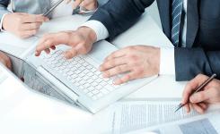 Auditoria de cliente: 5 erros que não deve cometer na sua preparação