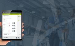 8 razões para registar os seus dados com o ACCEPT Mobile