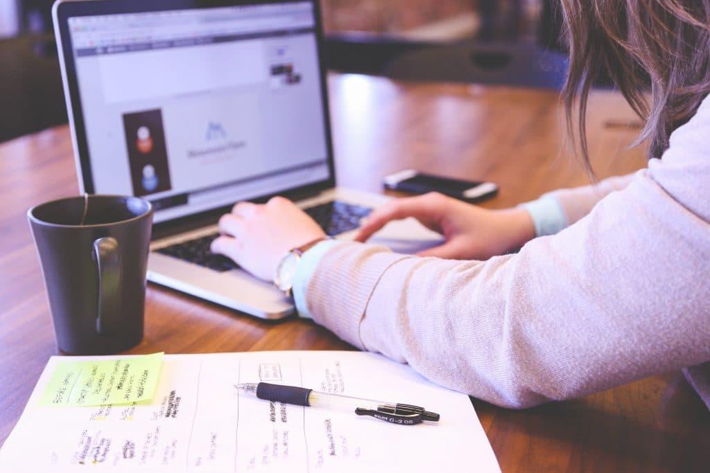 Auditoria de cliente: requisitos do cliente