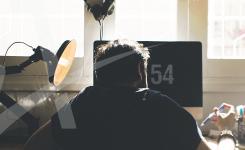 Da fábrica para casa: 5 Dicas para um trabalho remoto mais eficiente