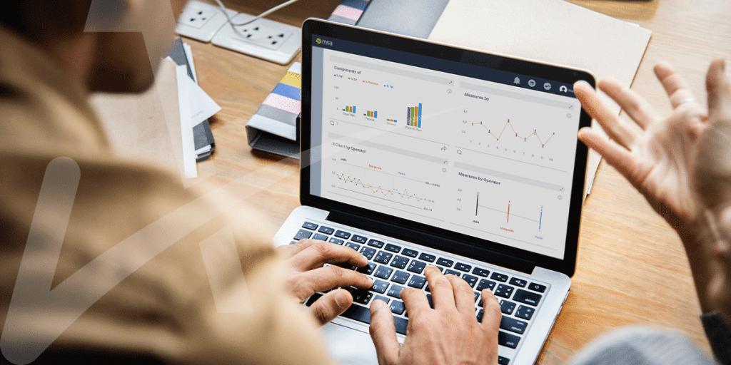 DASHBOARDS – 5 dicas para a criação do dashboard ideal