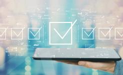 5 benefícios da digitalização de checklists