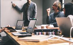 Auditoria de cliente – o dia seguinte: 5 aspetos para somar pontos