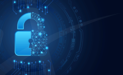 Segurança na era da Indústria 4.0 – algumas reflexões