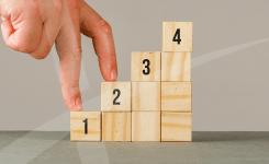 Melhoria Contínua: rumo à otimização do processo produtivo