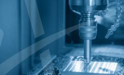 Checklists na indústria de moldes – Como, quando, onde e porquê?