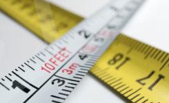 MSA (Measurement System Analysis): o que é e para que serve?