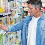 Controlo metrológico de pré-embalados: que OVM escolher?