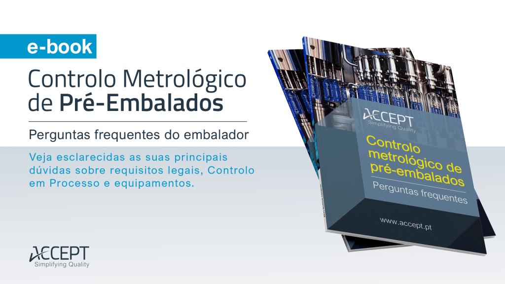 e-book controlo metrológico de pré-embalados