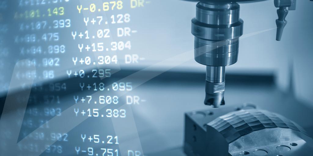 Como implementar uma estratégia integral de digitalização nos moldes?