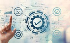 Implementação OEE – Checklist para a equipa de TI