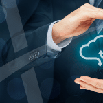Desafios e boas práticas com a  integração de ERP